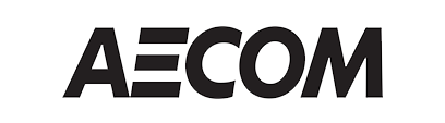 AECOM-for-slider.png