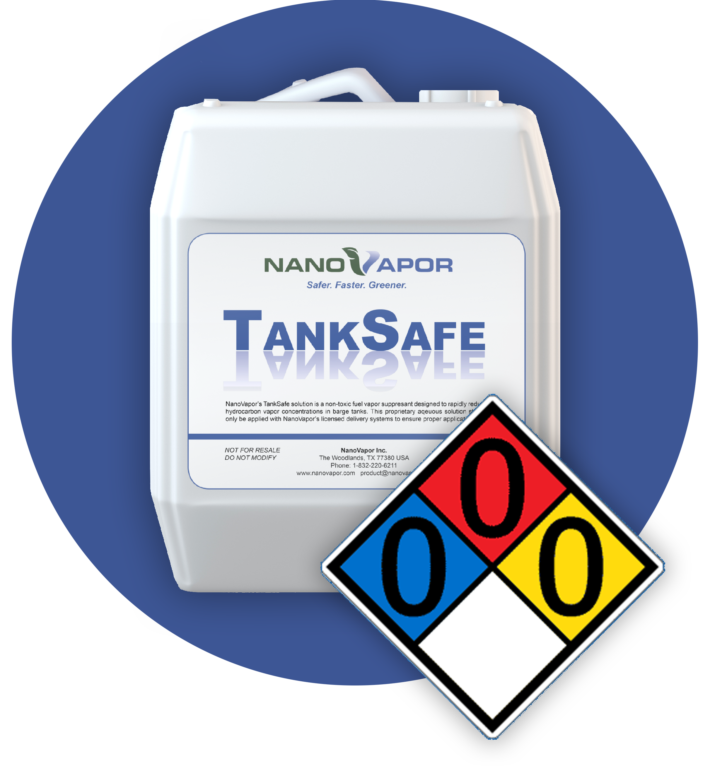 G_TankSafe_profile-bluecir-nfpa.png