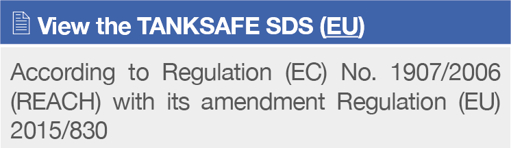 G_TankSafeSDS-EU.png