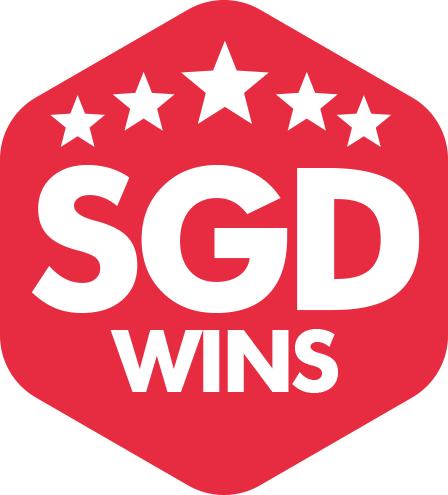 sgd-wins.png