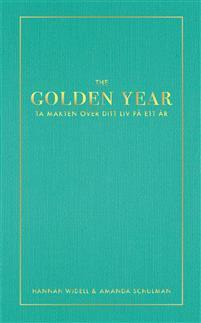 the-golden-year-ta-makten-over-ditt-liv-pa-ett-ar.jpg