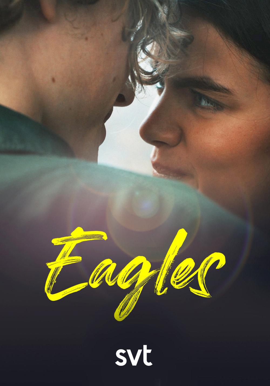 EAGLES-POSTER_IMDB-gul.jpg