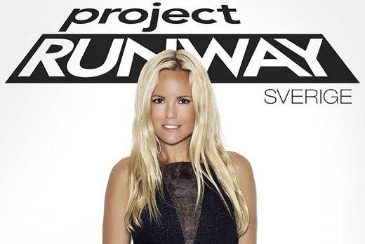 project-runway-sverige.jpg