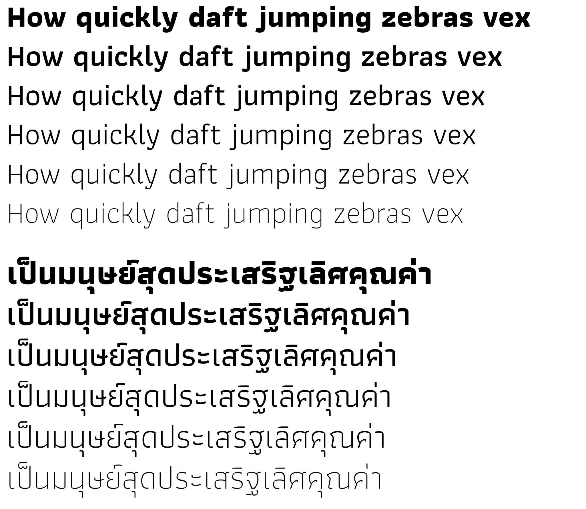 Graphic+type+port+edit19.jpg