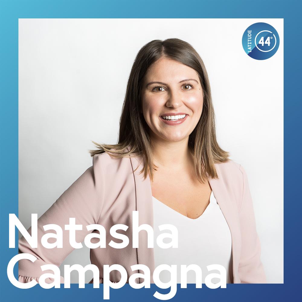 Natasha-social-post.jpg