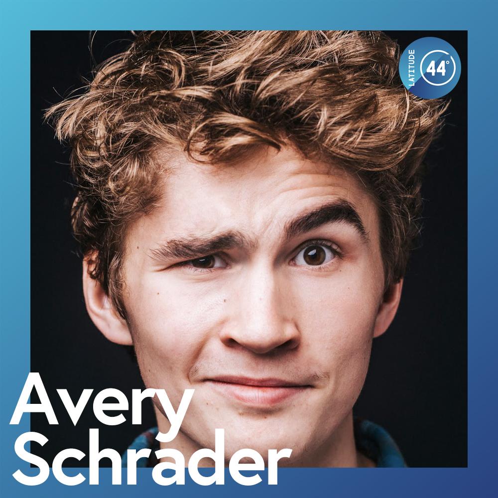 avery-social.jpg