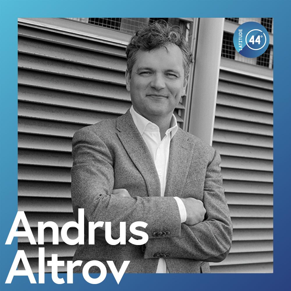 andrus-social.jpg