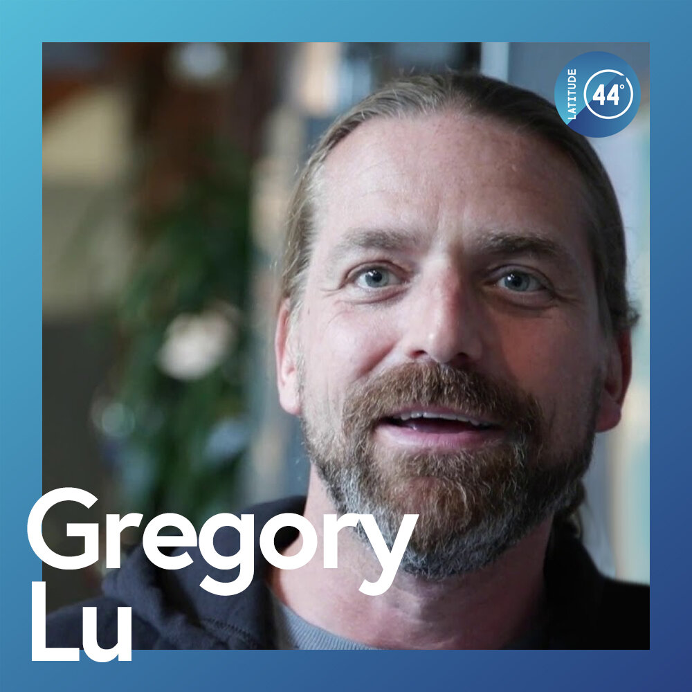 Gregory-social.jpg