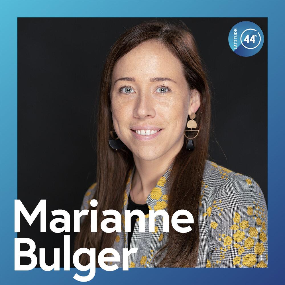 Marianne-Bulger-Social.jpg