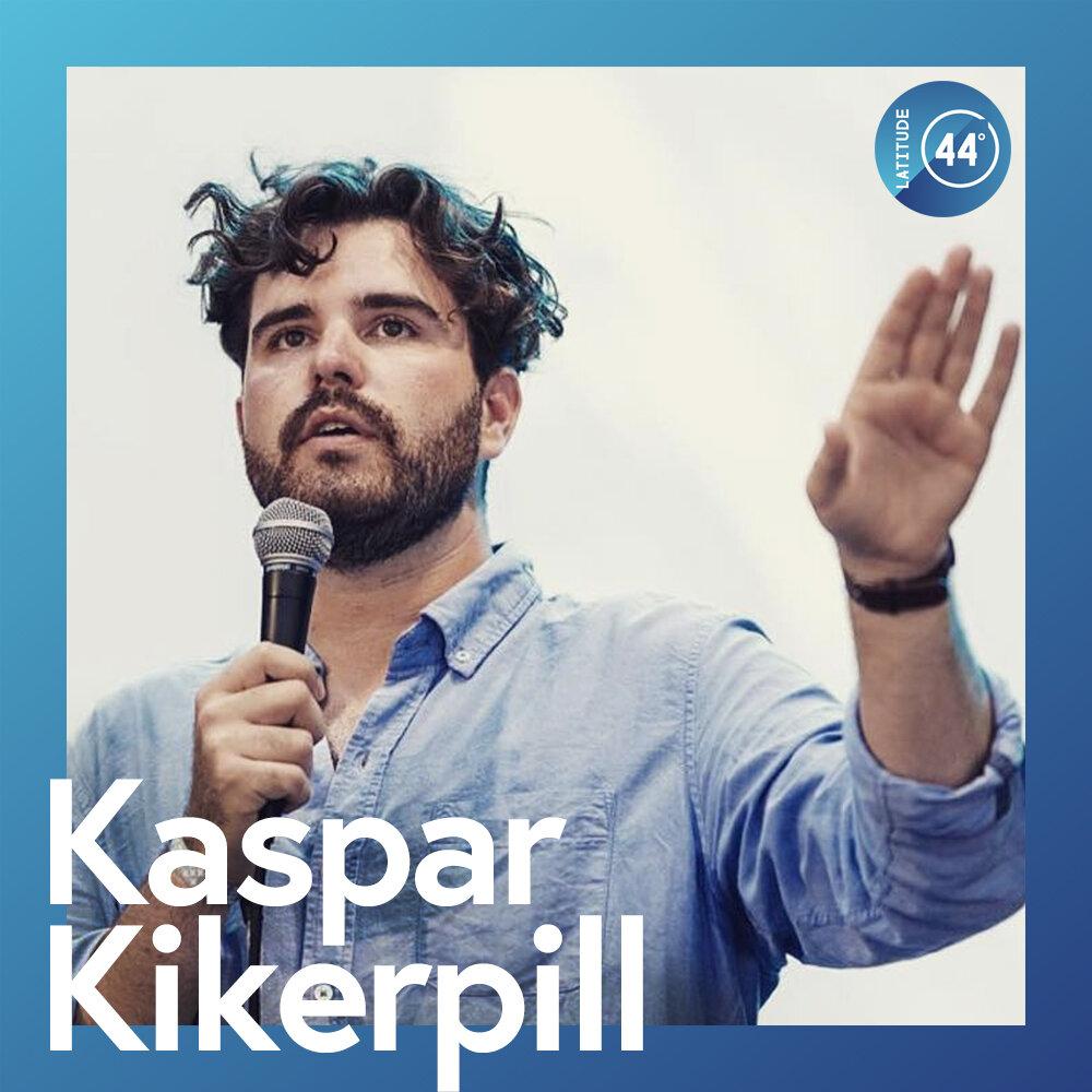 Kaspar-Social.jpg