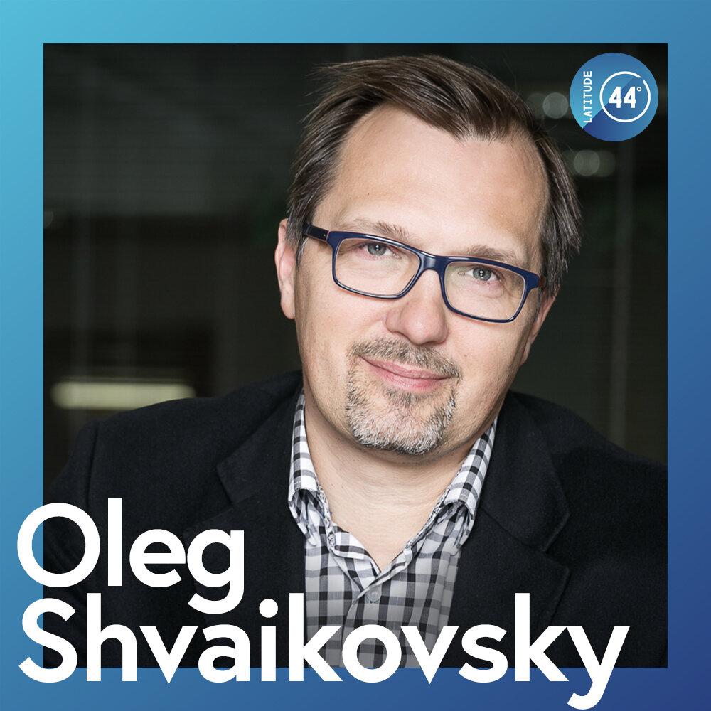 Oleg-Social.jpg