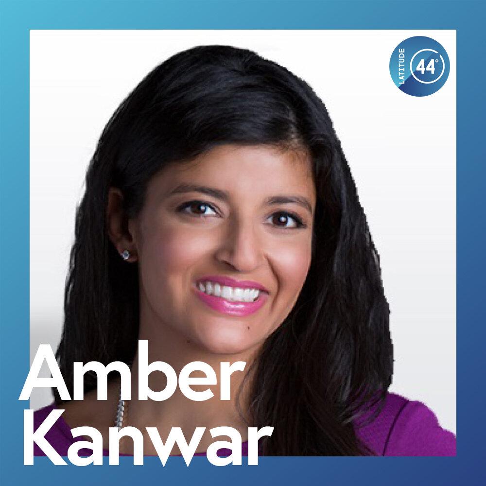 Amber_Kanwar-Social.jpg