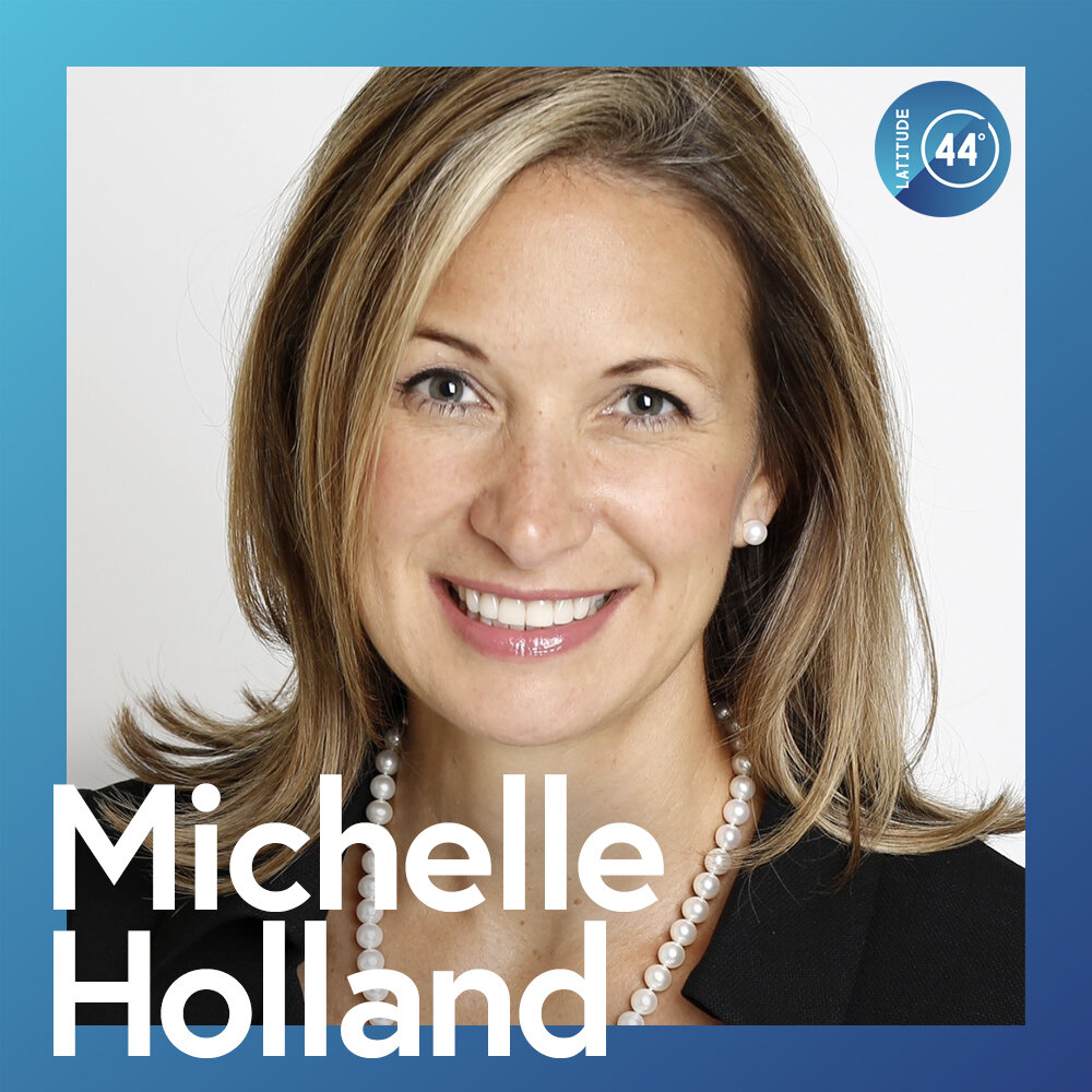 Michelle_Holland-Social.jpg