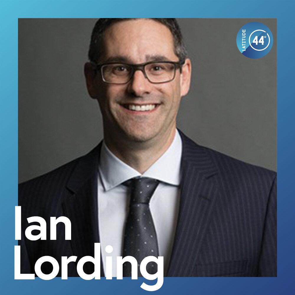 Ian_Lording-Social.jpg