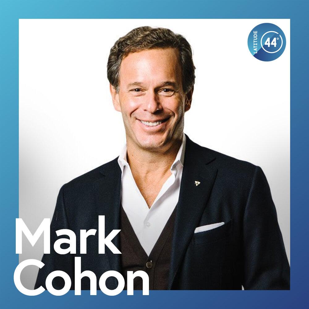 Mark_Cohon.jpg
