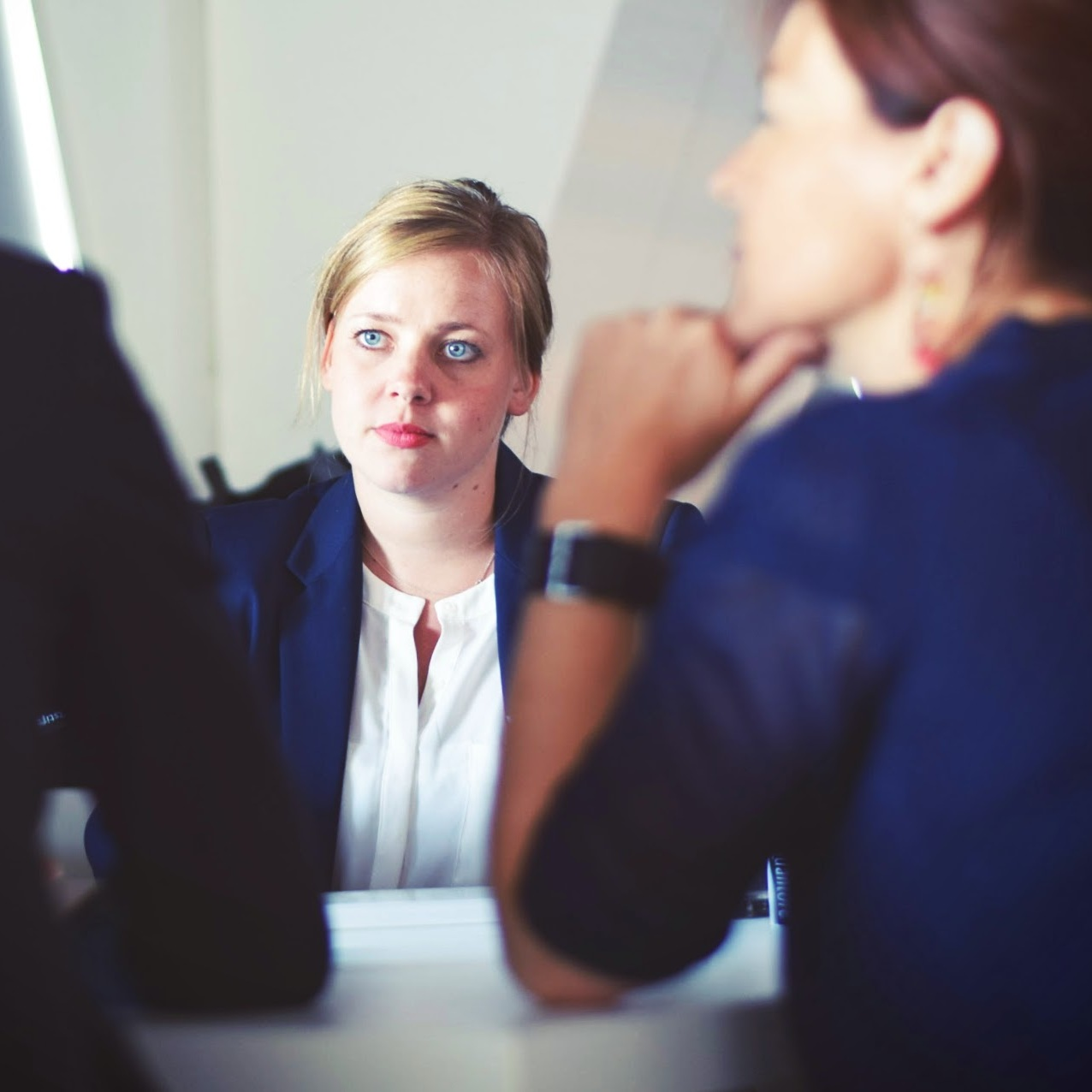 Corporate Wellness -