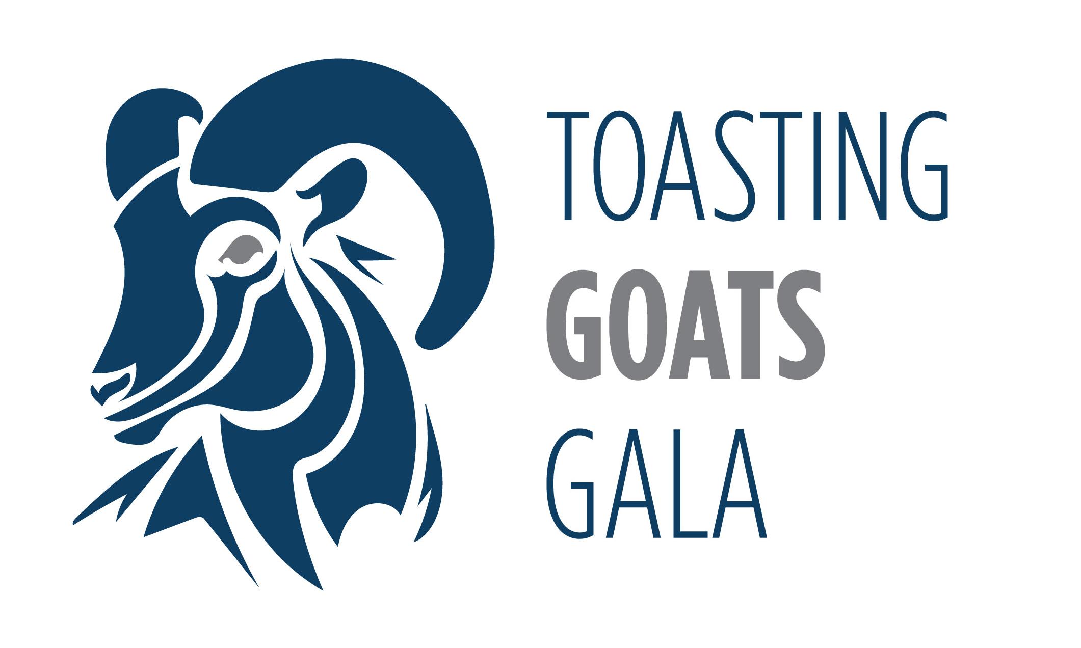 Toasting-Goats-Logo-Horizontal.jpg