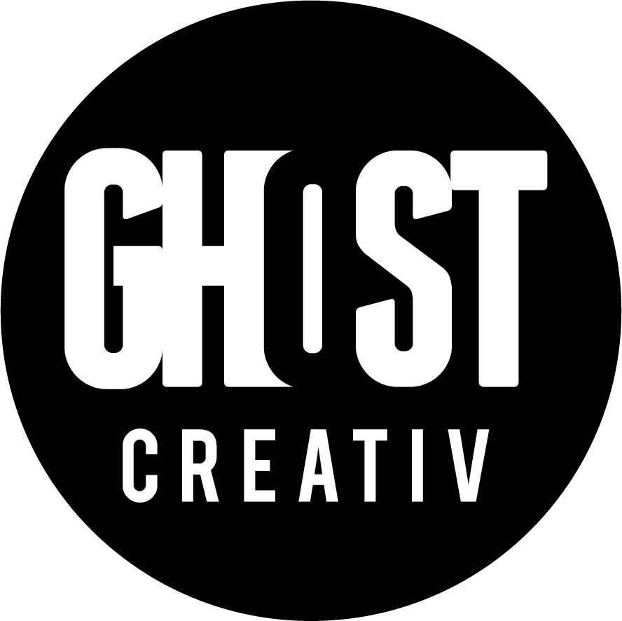 Ghost Creativ