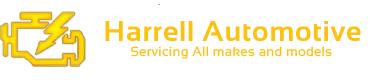 Harell Automotive