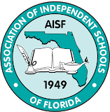 AISF-Color-logo-Main.png