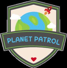 planet-patrol-logo.png