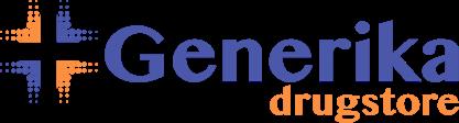 generika.png