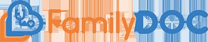 familydoc.png
