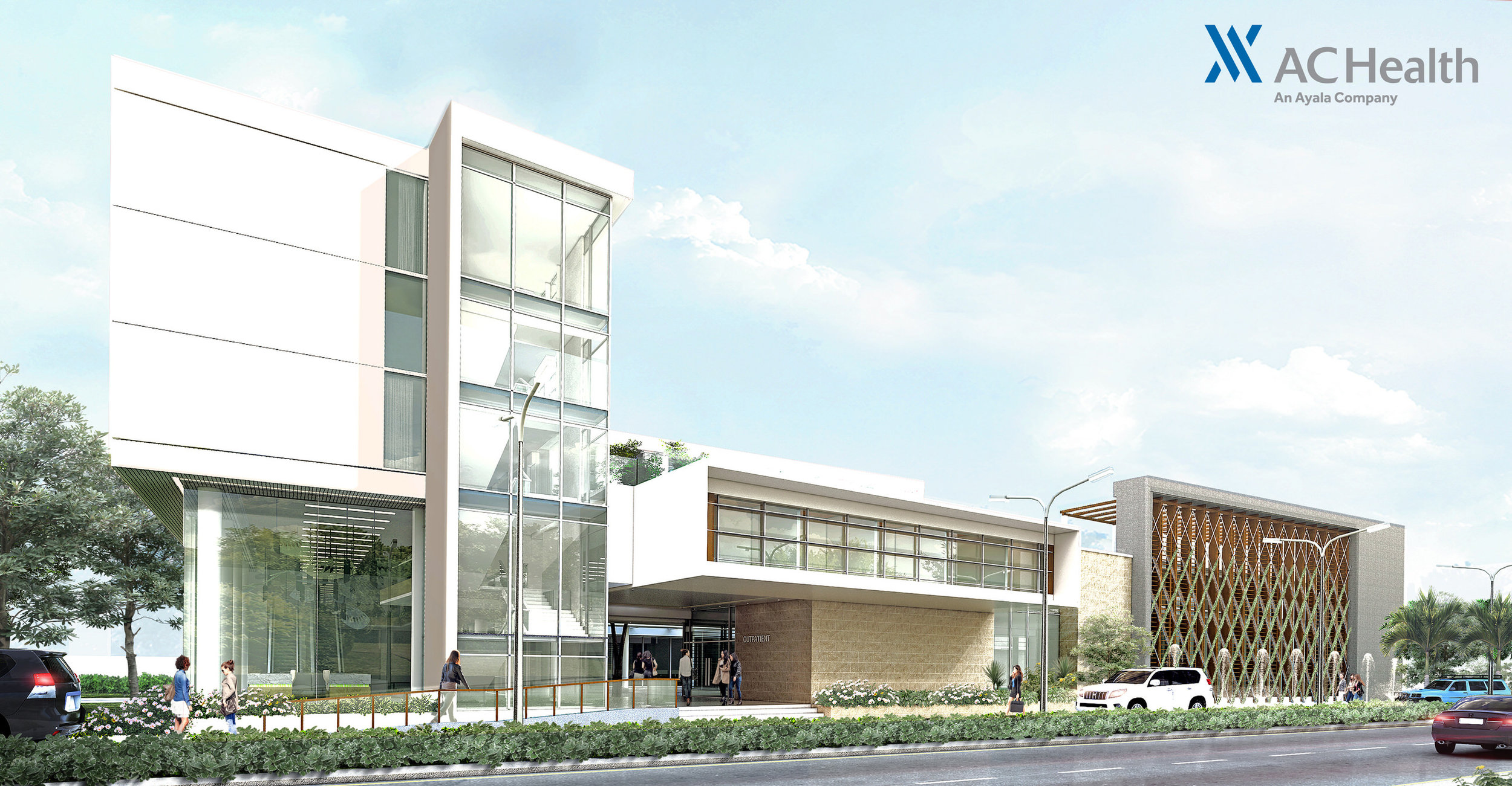 AC Health Cancer Hospital_Artist_s Render.jpg