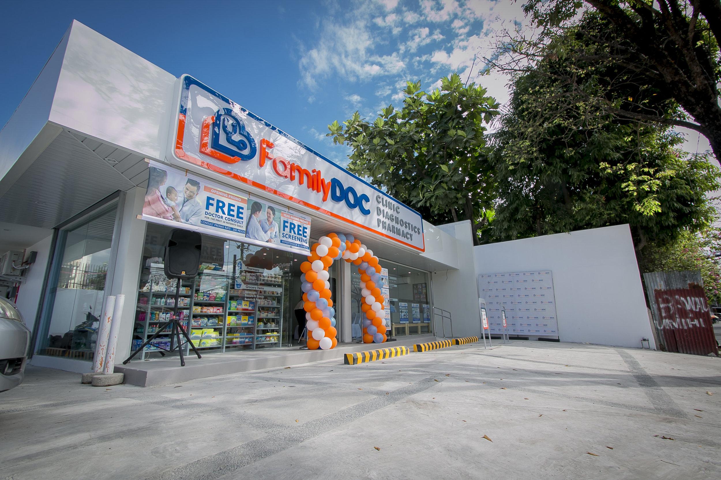 Expansion of FamilyDOC clinics.jpg