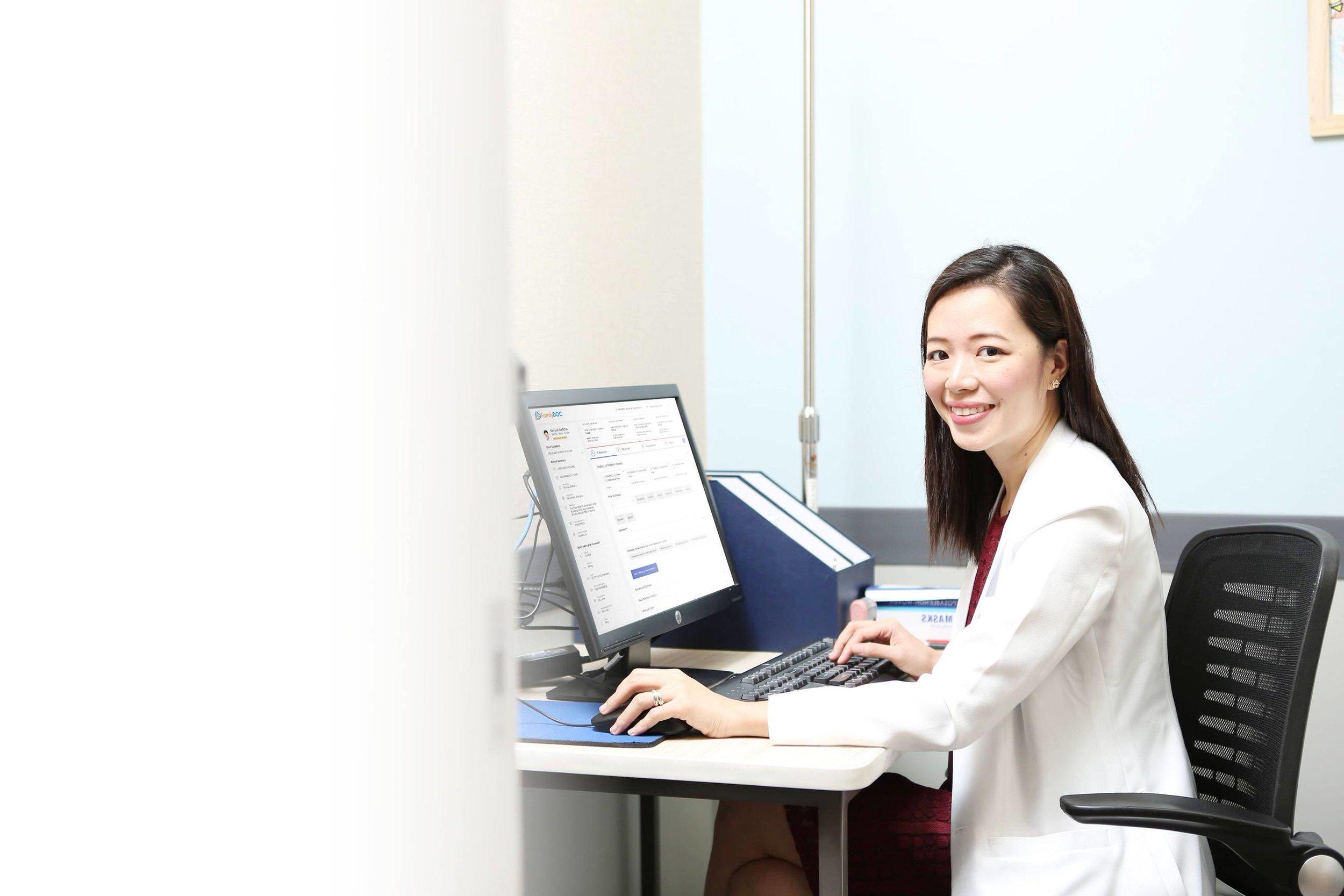 Ayala unit unveils tech platform.jpg