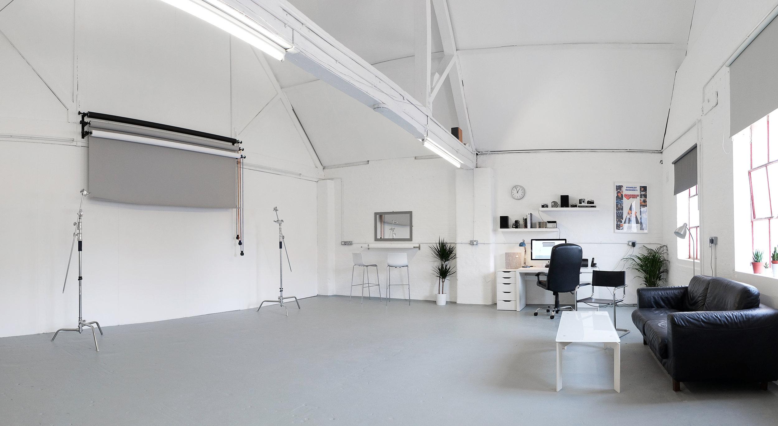 studio101a.jpg