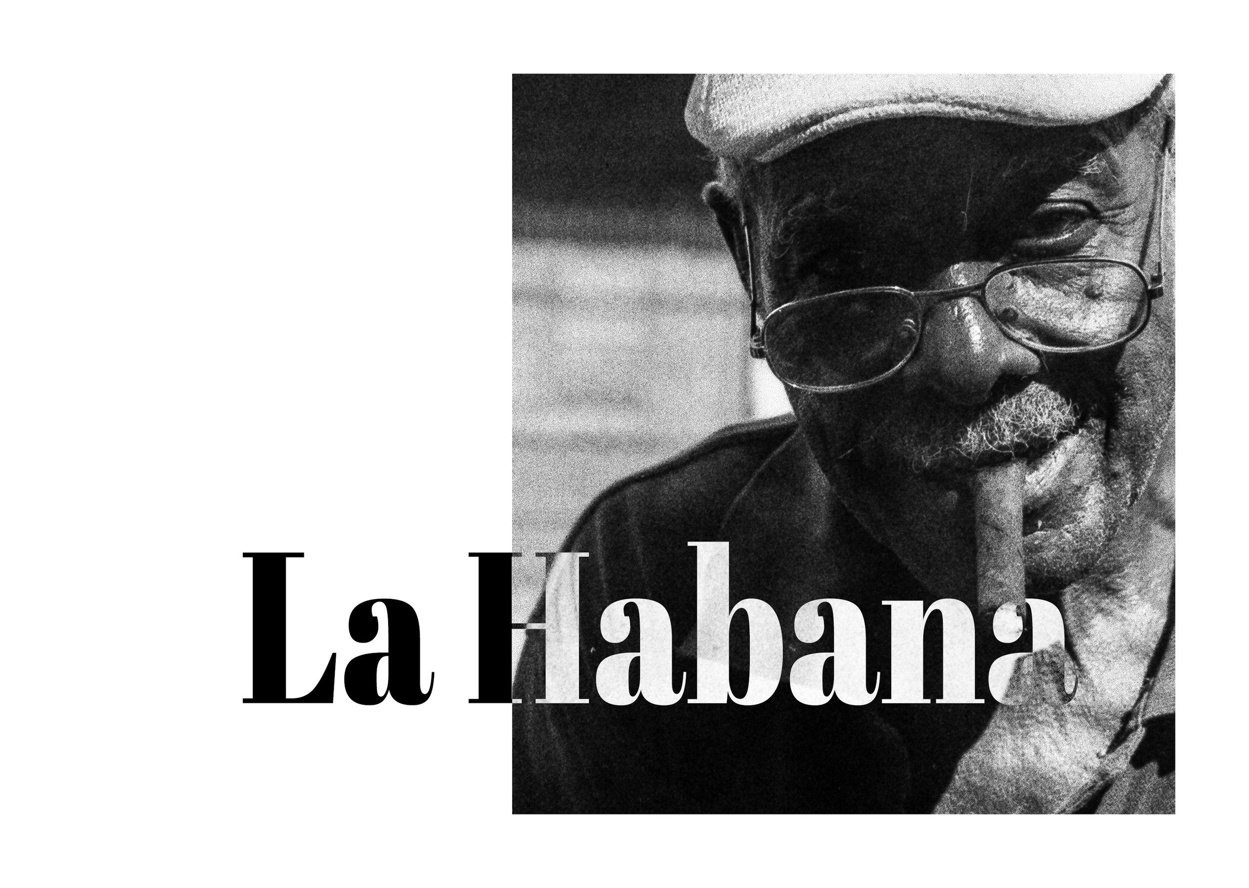 cover - la habana.jpg