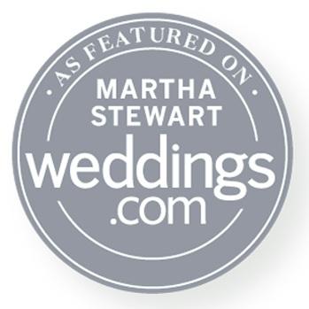 250-2503471_martha-logo-martha-stewart-weddings-badge.jpg