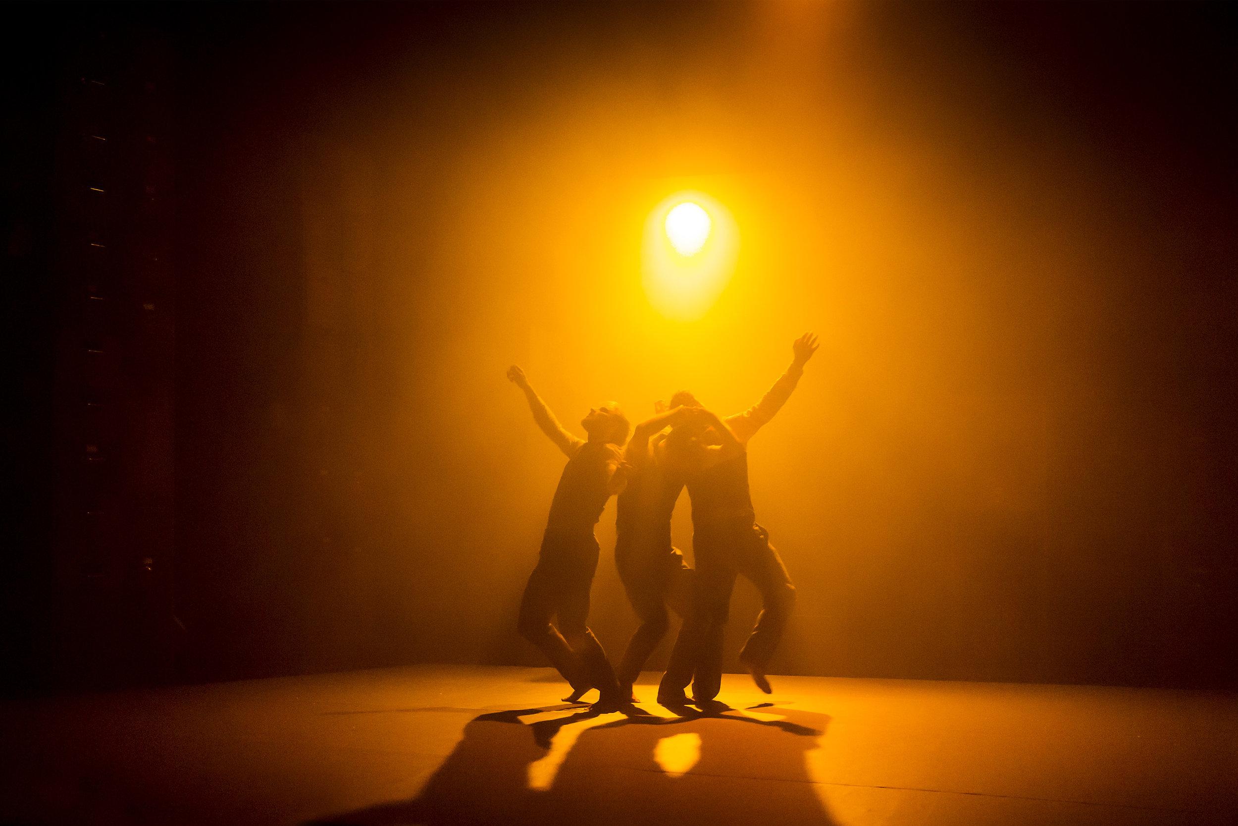 Institute Final Image Sun Down - Cr Richard Haughton.jpg