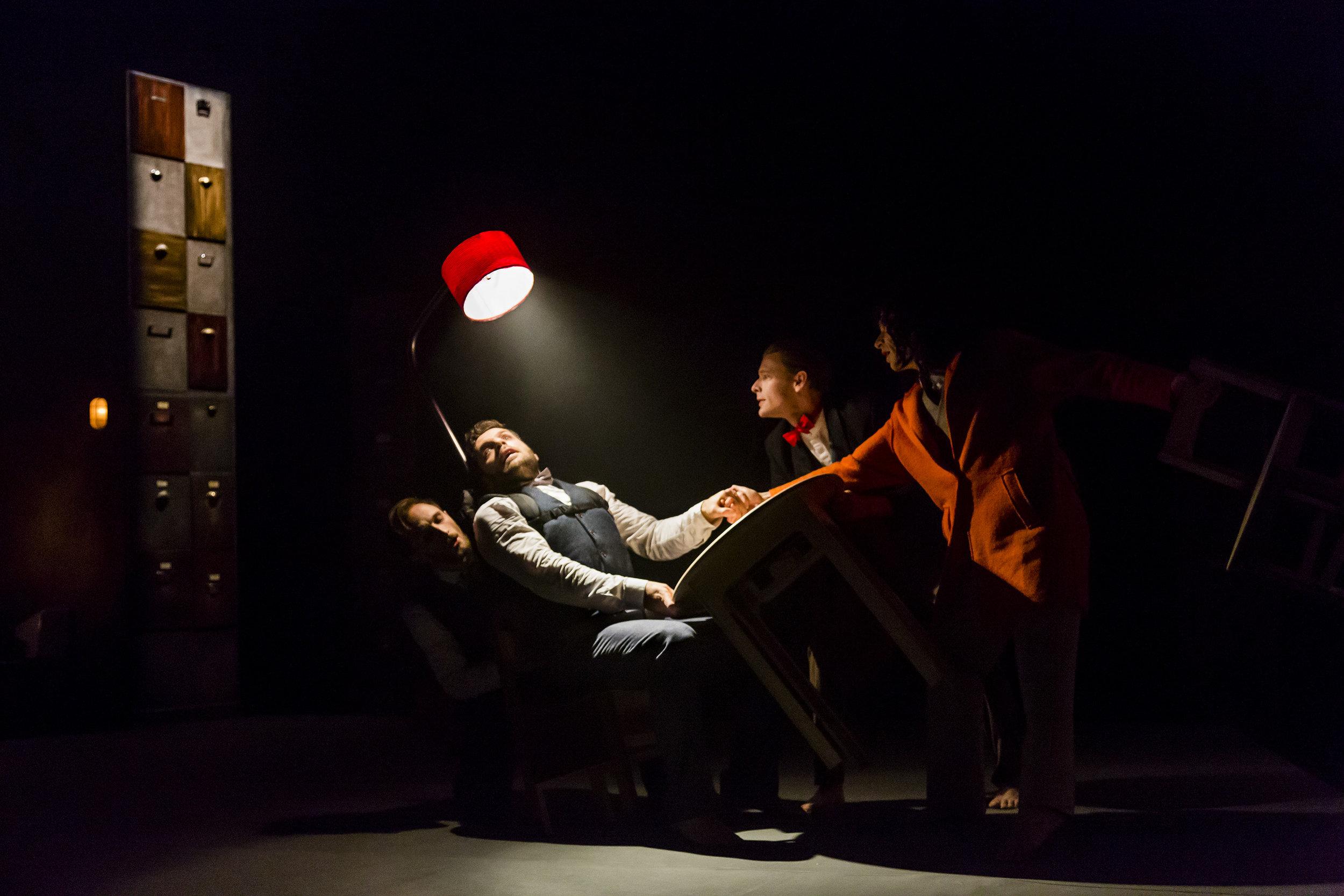 Institute Lamp Tipping Full Cast - Cr Richard Haughton.jpg