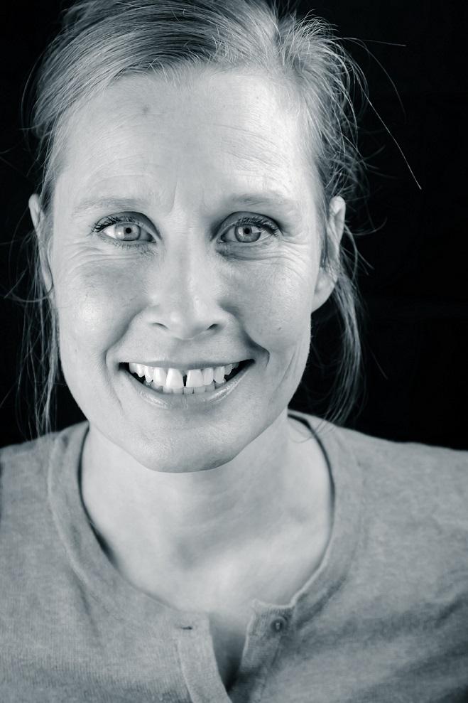 Helen Baggett.jpg