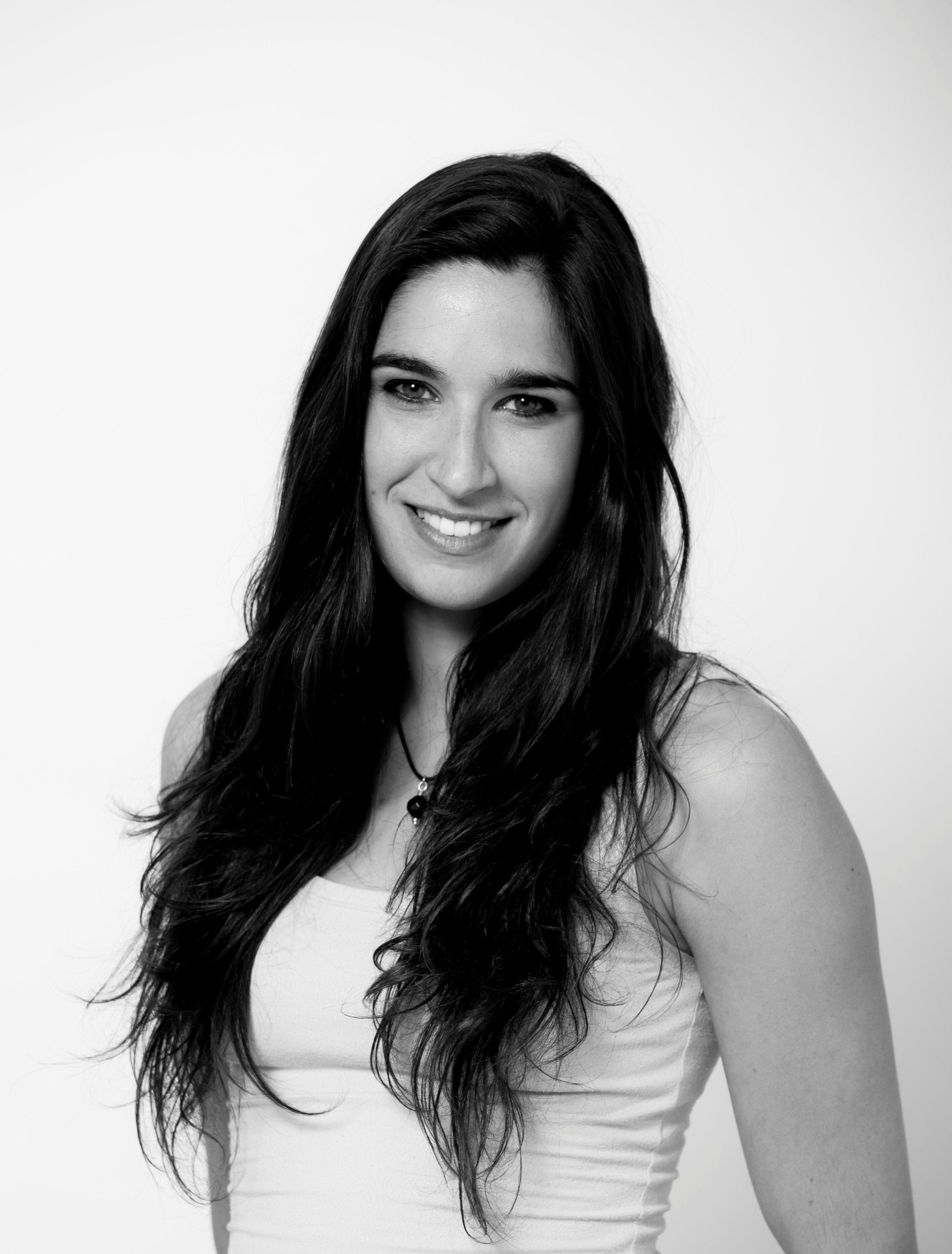 Lucia Chocarro.jpg