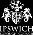 Ipswich-Borough-Council-e1432651169545.jpg