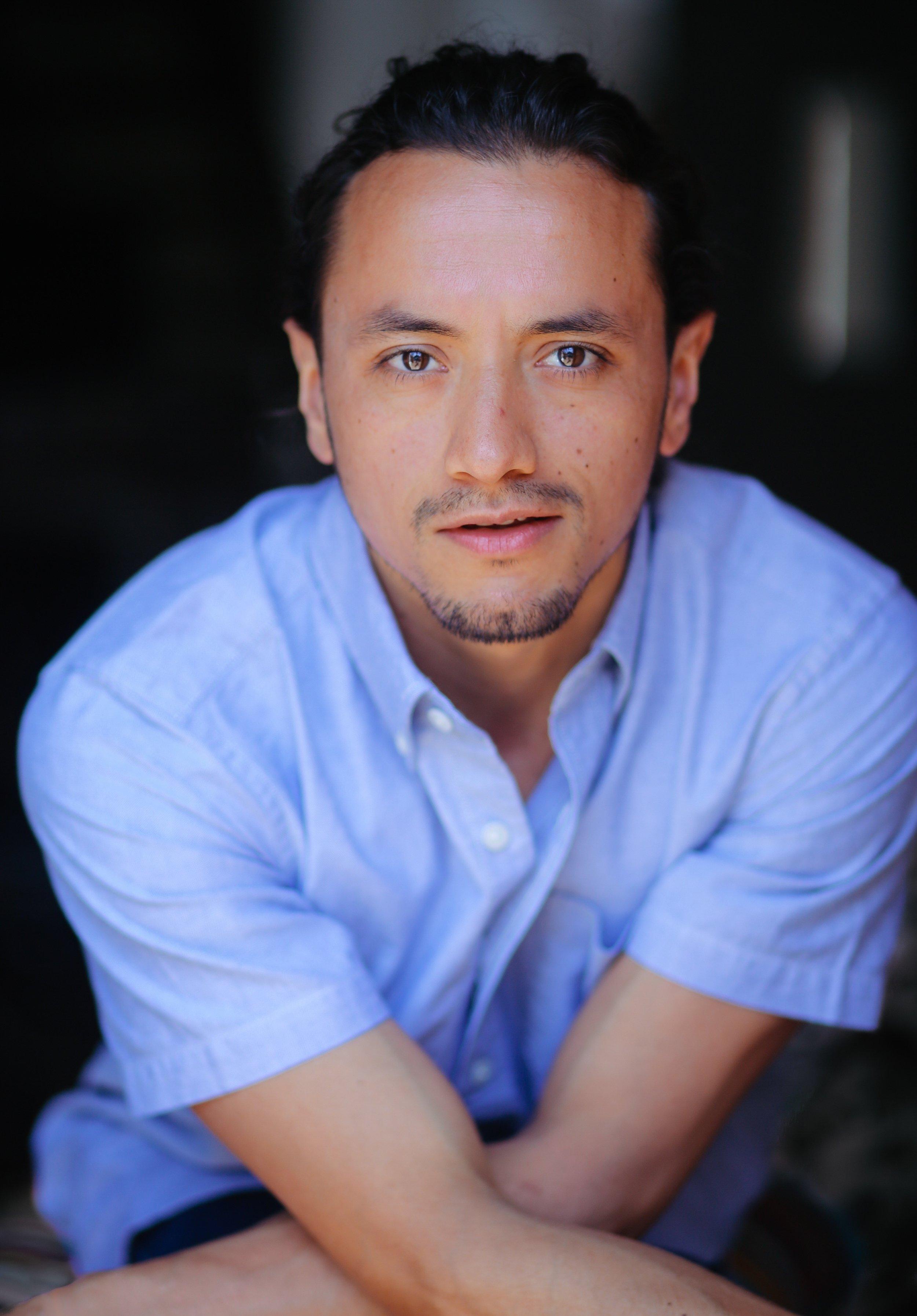 Miguel Hernando Torres Umba.jpg