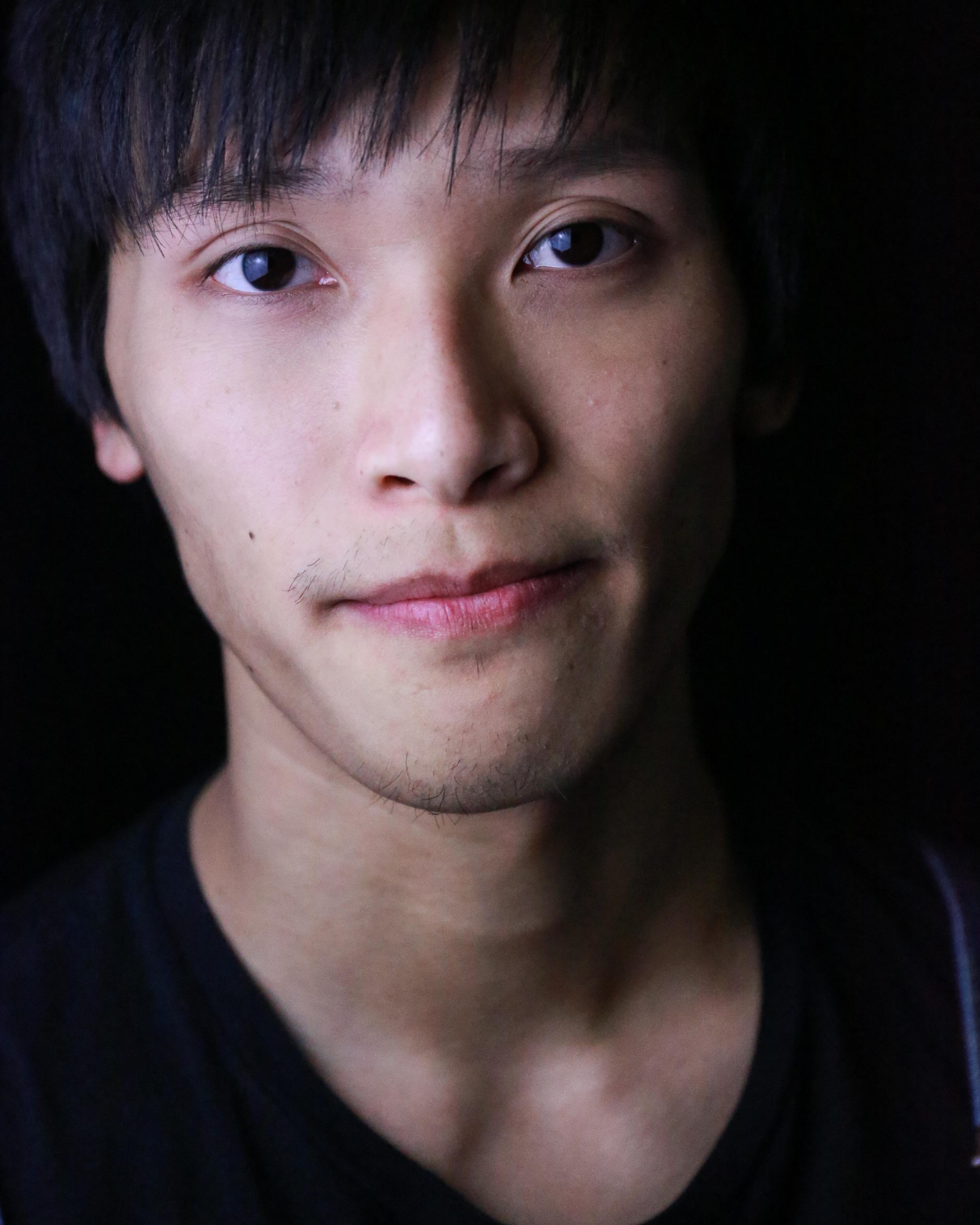 Kenny Wing Tao Ho.jpg