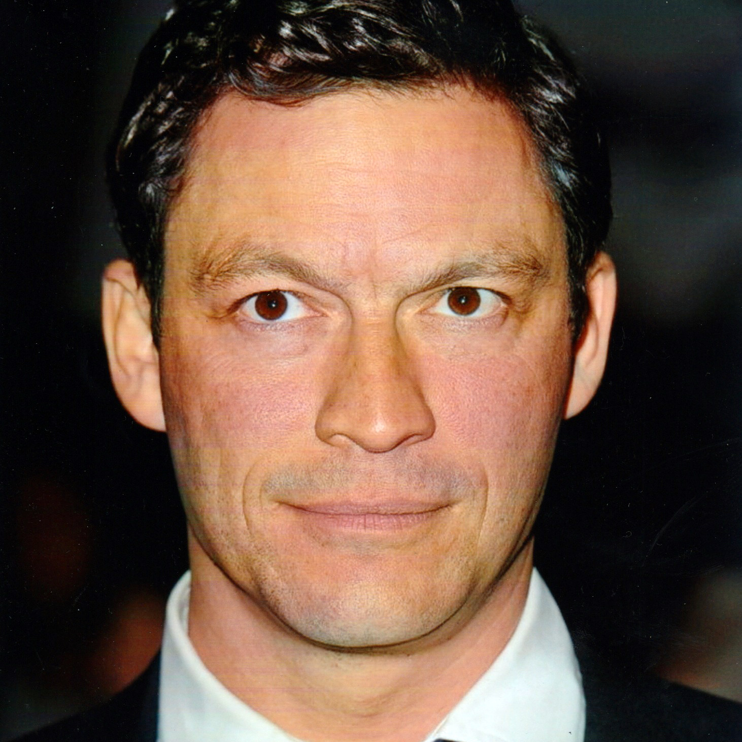 Dominic West2.jpeg