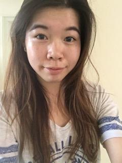 Becka Yeung.jpg
