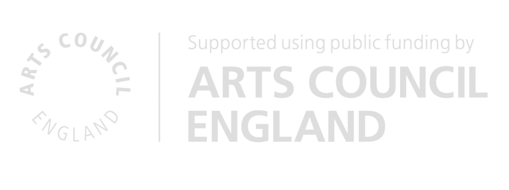 arts-council-england-1024x382.png