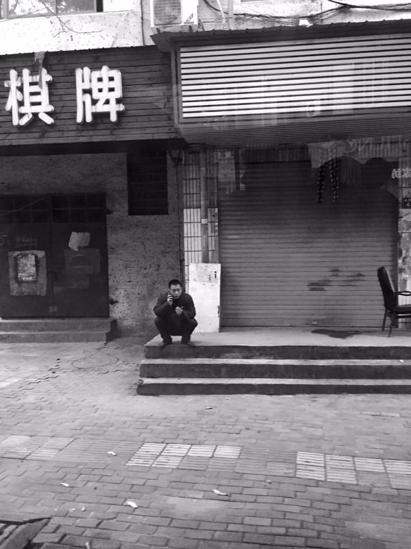 Wuhan-600x800.jpg