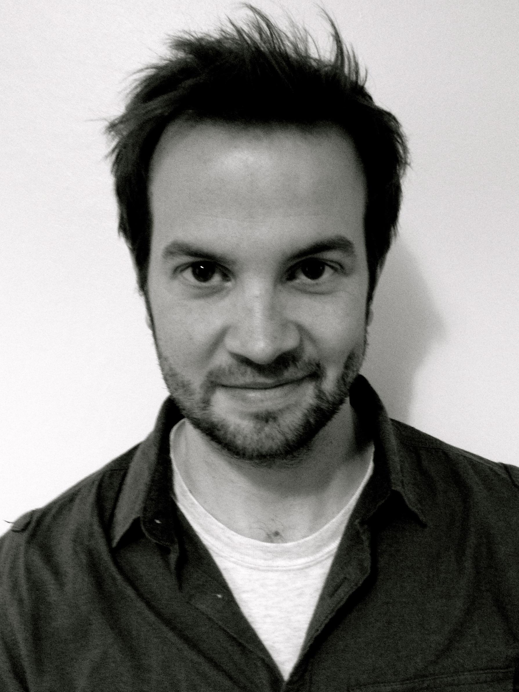 Mark+melville.jpg