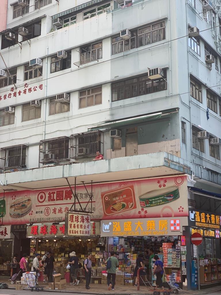 HK balcony.jpg