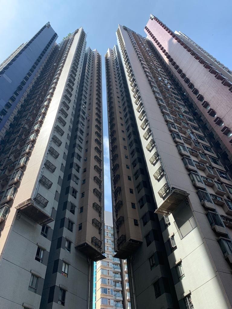 HK high rise 2.jpg