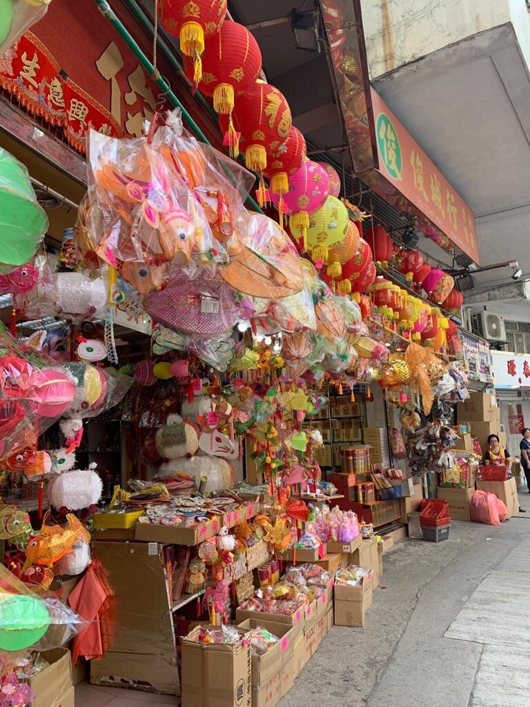 HK market.jpg