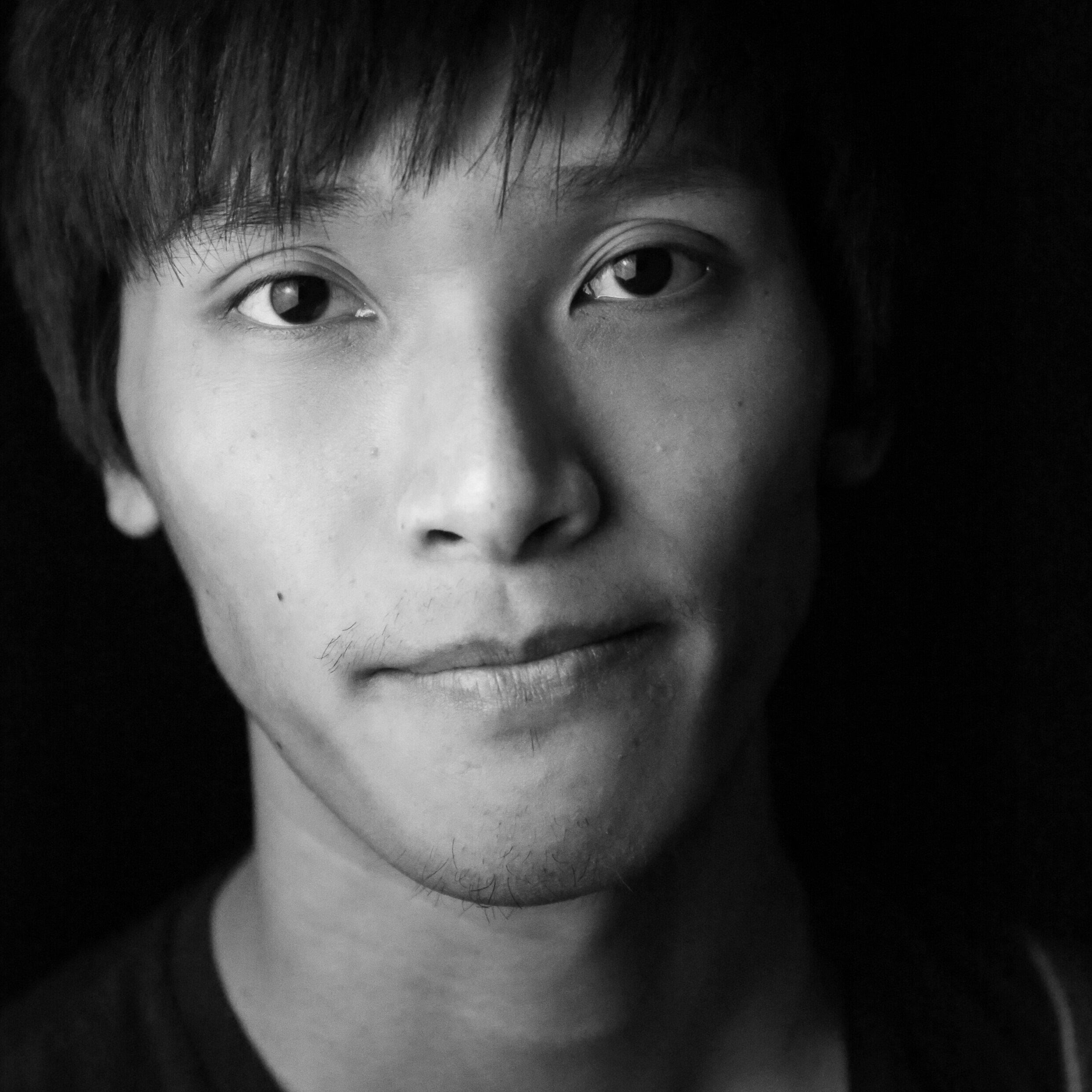 PERFORMER Kenny Wing Tao Ho