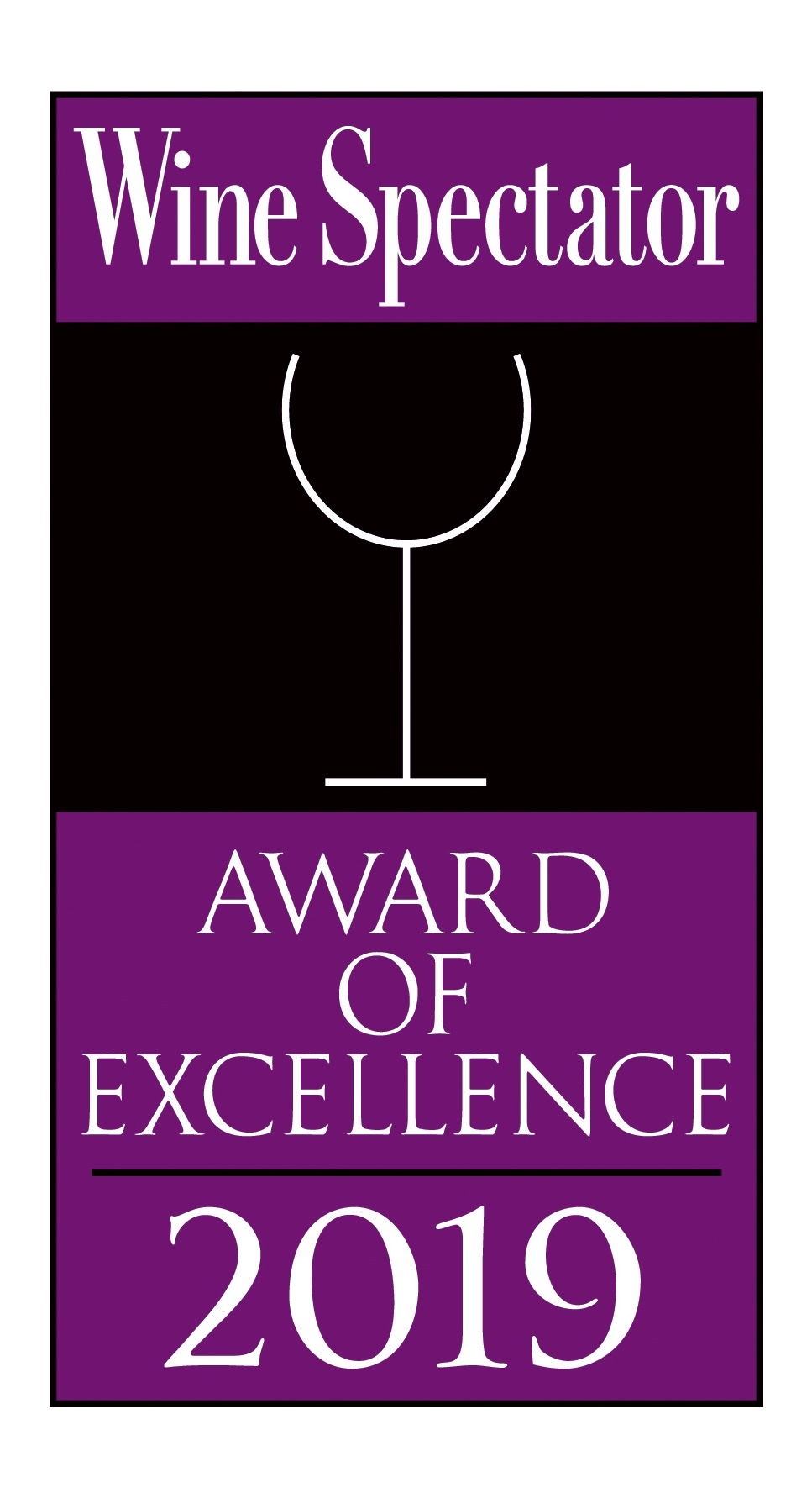 Wine+Excellence+Award.jpg